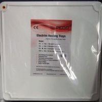 Electrim 4 demijohn heater tray