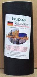 Brupaks German Weissbier