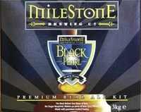 Milestone Black Pearl