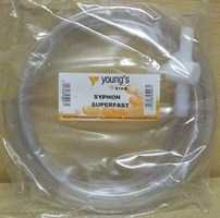 Superfast Syphon