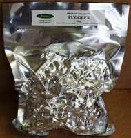 Brupaks Fuggles Hops - Vacuum Pack 100gm