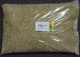 Crushed Lager Malt - 3kgms