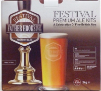 <!--2-->Festival Father Hooks Best Bitter