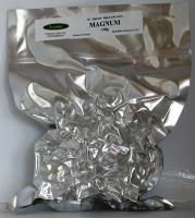 Brupaks Magnum Hops - Vacuum Pack 100gms