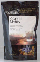 Still Spirits Icon Liqueur Coffee Maria