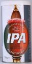 Brewmaker IPA homebrew kit
