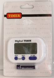 Premium Quality Digital Timer