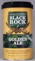 Black Rock Golden Ale