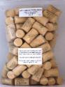 Premium Quality Corks - 100s