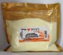 Youngs Brewers Lactose Powder - 500gms