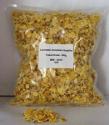 Brupaks Flaked Maize - 500gms