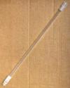 Hambleton Bard Bottling Stick