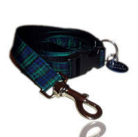 Dog Collar And Lead Sets