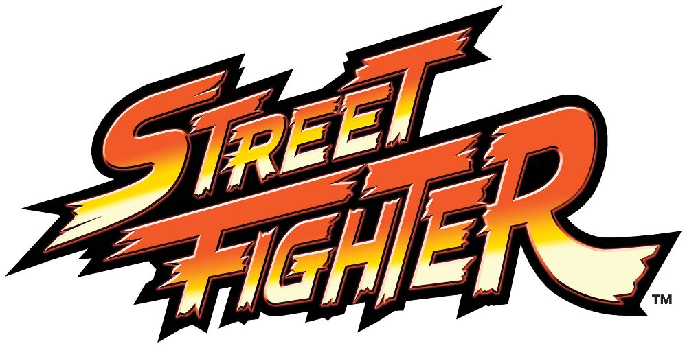 Street Fighter Dog Cat Collars And Bandanas