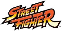 Street Fighter Dog Cat Collars And Bandanas