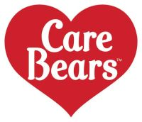 Care-Bears-heart-logo