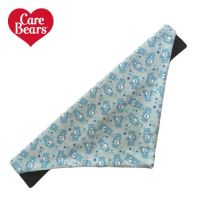 Bedtime Bear Care Bears Dog And Cat Repeat Print Bandana