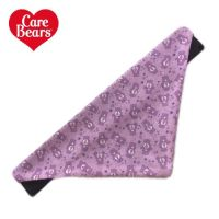 Share Bear Care Bears Dog And Cat Repeat Print Bandana