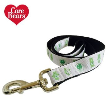 Care Bears Dog Lead Leash