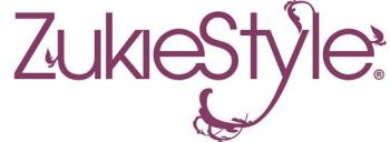 ZukieStyle Designer pet accessories and homewares