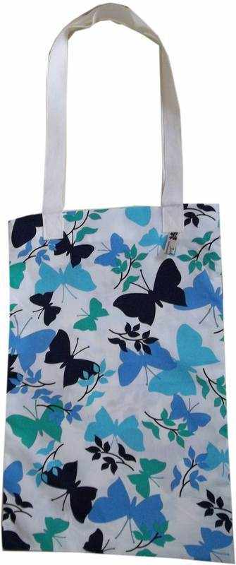 Blue-Butterfly-tote-A
