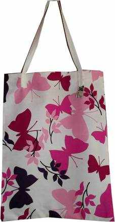 pink-butterfly-childrens-tote A