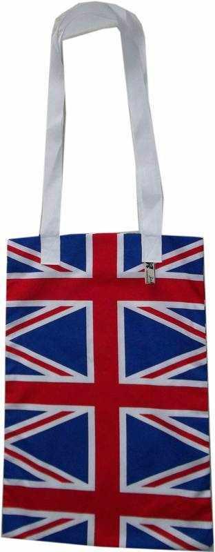 British-Pride-Tote-A