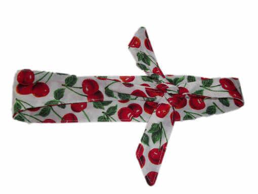 cherry-delight-hair-tie-A