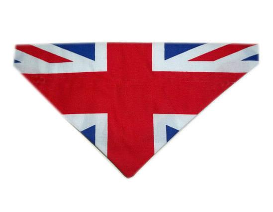 Britsh-Pride-Bandana