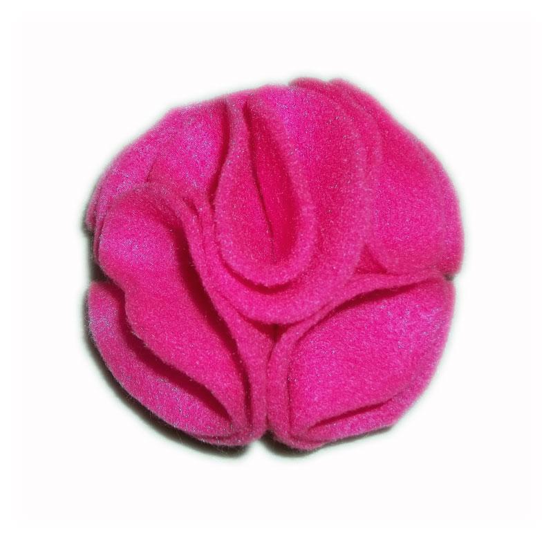 pink-dog-collar-flower