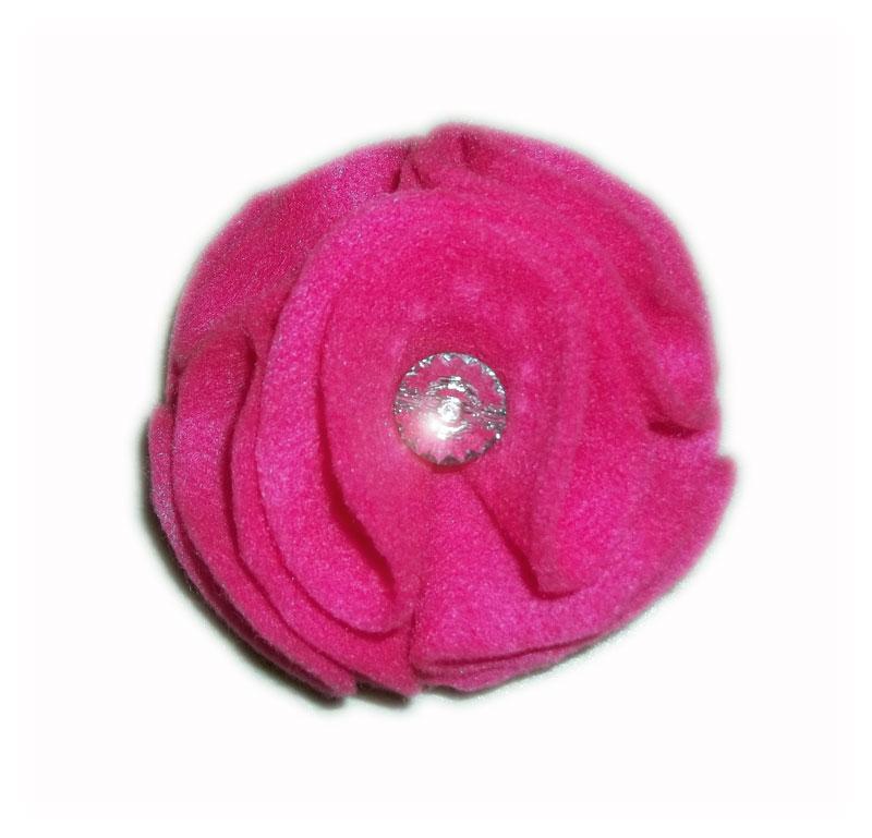 pink-swarovski-dog-collar-flower