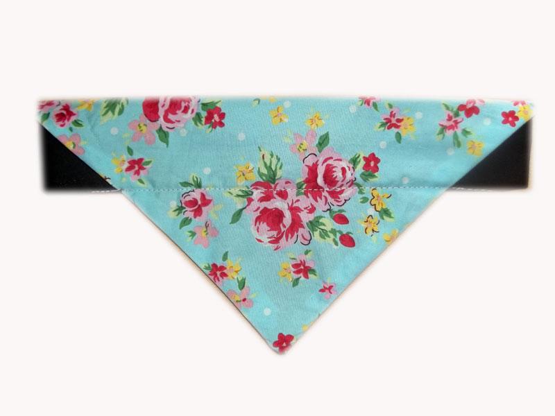 vintage-english-rose-bandan