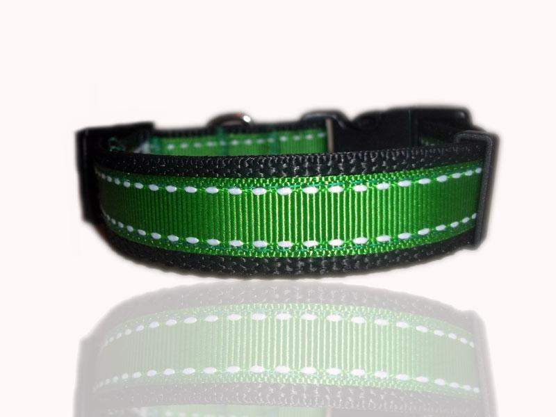 irish-green-dog-collar-b