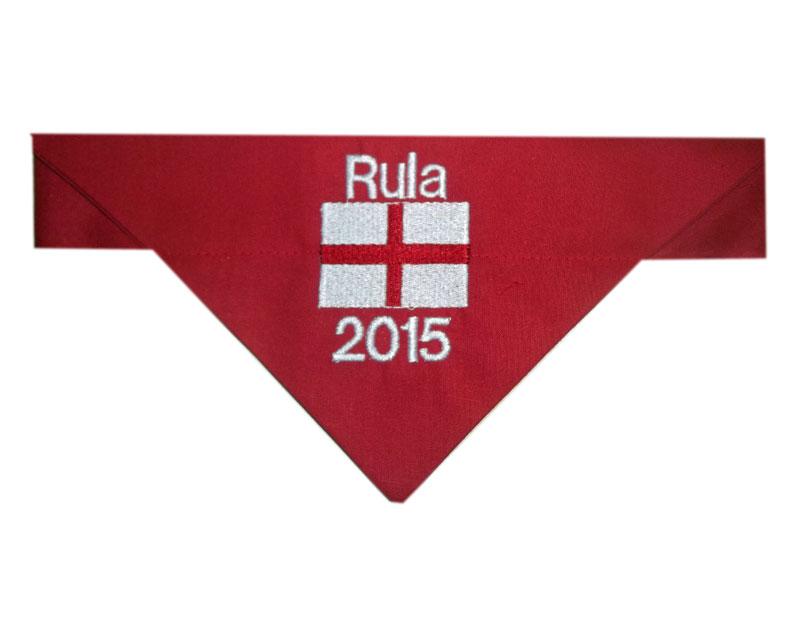 flag-of-England-bandana
