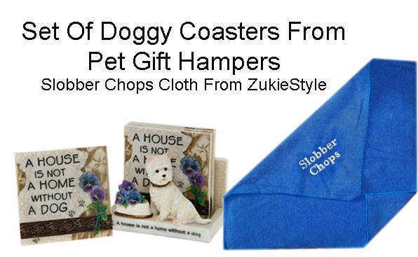 prize 4 easter 2015