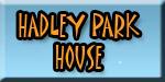 Hadley park button
