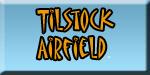 Tilstock Button