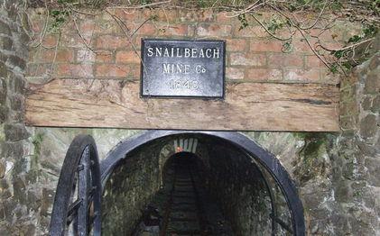 snailbeach (19)