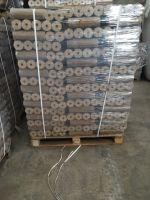 960kg of Round Wood Heat Logs(Full Pallet)