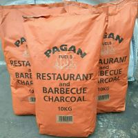 3 x 10kg sacks of Restaurant Charcoal - Price Includes VAT & Delivery*