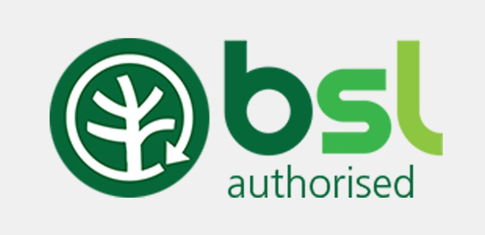 Click Here for BSL Authorised Wood Pellets