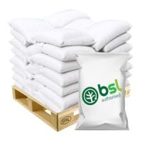 750kg of Premium Wood Pellets in small bags with a BSL number BSL0123426-0003