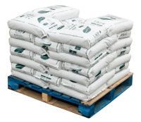 <!-- 034 -->510kg of LWP Premium Wood Pellets in 15kg bags