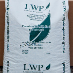 15kg of LWP Premium Wood Pellets in 15kg bags BSL0123426-0001