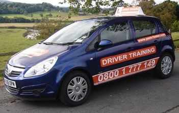 Driving_instructor_training