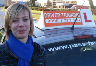 become_a_driving_instructor