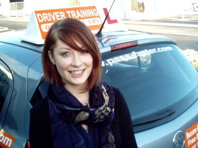 how-do-i-become-a-driving-instructor
