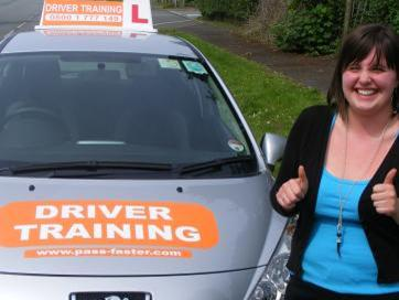 driving-lessons-telford