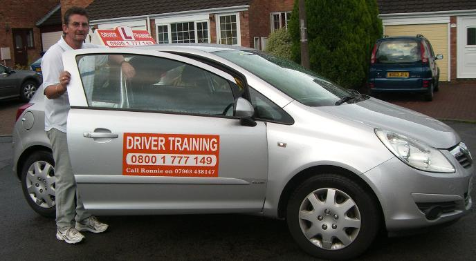 Driving_instructor_training_course