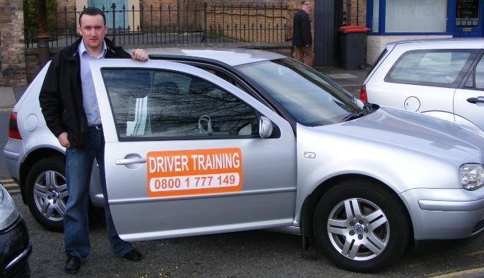 Approved_driving_instructor_training